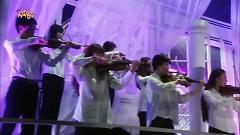 My Man (150117 Music Core) - Hwayobi
