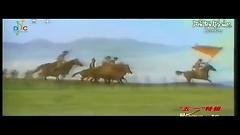 鐵血丹心 / Thiết Huyết Đan Tâm (Anh Hùng Xạ Điêu 1983 OST) (Vietsub)