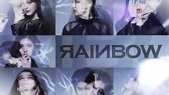 Black Swan (Ep 153 Simply Kpop) - Rainbow