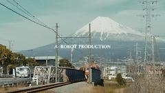 Seishunfu - Momoiro Clover Z