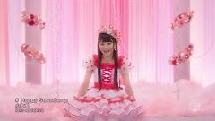Happy Strawberry - Yui Ogura