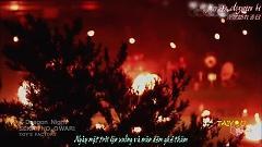 Dragon Night (Vietsub) - SEKAI NO OWARI
