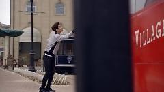 Love + - Yoo Seung Eun , Henry