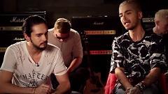Girl Got A Gun (Live At Guitar Center) - Tokio Hotel