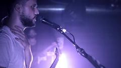 Unfinished Business - White Lies