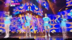 Only You (150418 Music Core) - Miss A