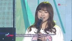 Suffocating (Ep 159 Simply Kpop) - Roo