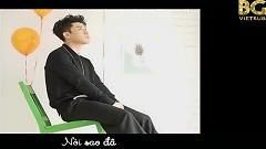 Me You (Vietsub) - San E , Yerin