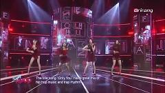 Only You (Ep 160 Simply Kpop)