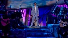 A Bird Without Wings - Celtic Thunder