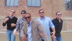 Uptown Funk - Straight No Chaser