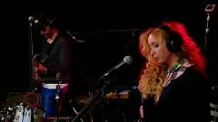 Wrong Club (Stripped Down) - The Ting Tings