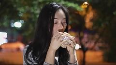 Am I Sad - Jang Eun Ho