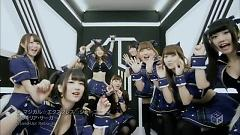 Magical Express Journey - Afilia Saga