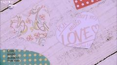 LOVE (Vietsub) - MACO