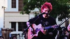 Good Girls (Live At Derp Con) - 5 Seconds Of Summer