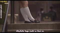 Still love you FMV (Vietsub) - Nishino Kana