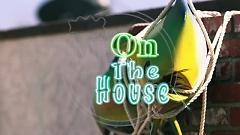 Tears Of Joy (On The House) - Slow Club