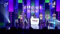 M-wave Electro Boyz( ) Pick Up The Telephone( ) - Youtube-45.mp4 - Electroboyz