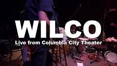 California Stars (Live On KEXP) - Wilco