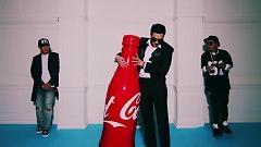Coke Baby - So Ji Sub , Soul Dive