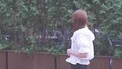 Losing To Say - Jeon Hye Seong