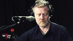 My Little Ruin (Live At WFUV) - Glen Hansard