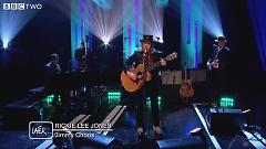 Jimmy Choos (Later... With Jools Holland) - Rickie Lee Jones