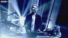 Jaded (Later... With Jools Holland) - Disclosure