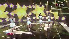 The Star Of Stars (Ep 180 Simply Kpop) - FLASHE