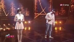 Never Say Goodbye (Ep 177 Simply Kpop) - Eun Ga Eun