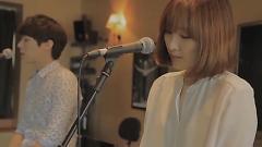 The Day We - Kim Jin Ho , Lee Eun Ah
