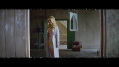 The Crazy Ones (Miss You Already Soundtrack) - Paloma Faith