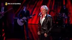 Way Back Home (BBC Children In Need 2015) - Rod Stewart