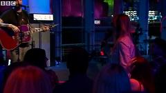 I Still Believe (The Quay Sessions) - Frank Turner
