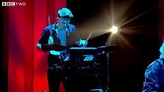 Touch (Later… with Jools Holland) - Shura