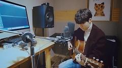 247 (Acoustic Ver.) - Yoo Seung Woo