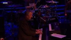 When I Was A Boy (Radio 2 In Concert) - Jeff Lynne's ELO