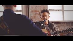 My Friends Got Love (Live) - Leo Stannard
