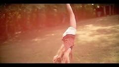 Friend Zone - Danielle Bradbery