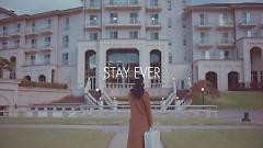 Stay Ever - Lim Kim , Verbal Jint