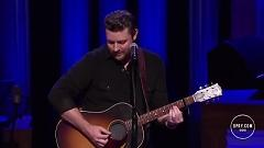 When You Say Nothing At All (Live At The Grand Ole Opry) - Chris Young