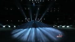 Hallelujah (The Voice Performance) - Jordan Smith