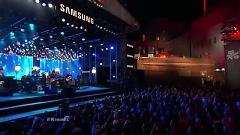 Evil Woman (Live) - Jeff Lynne's ELO