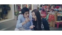 You're All I Got - Ha Hyun Gon Factory