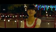 小幸运 / May Mắn Bé Nhỏ (Thời Đại Thiếu Nữ Của Tôi OST)
