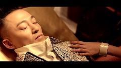 Heart Attack - Lâm Phong