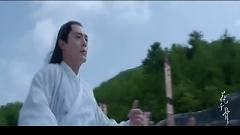 不可说 / Không Thể Nói (Hoa Thiên Cốt OST)