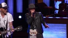 I Love This Life (Live At The Grand Ole Opry) - LoCash