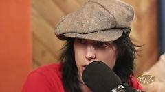 Could Have Been Me (Acoustic) - The Struts